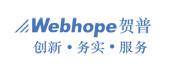 上海贺普计算机科技有限公司